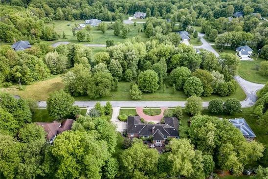 0 bed null bath Vacant Land at 29 Fairway Dr Greenville, PA, 16125 is for sale at 45k - google static map