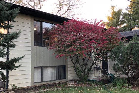 4 bed 2 bath Single Family at 2025 SAVANNAH RD ELGIN, IL, 60123 is for sale at 229k - google static map