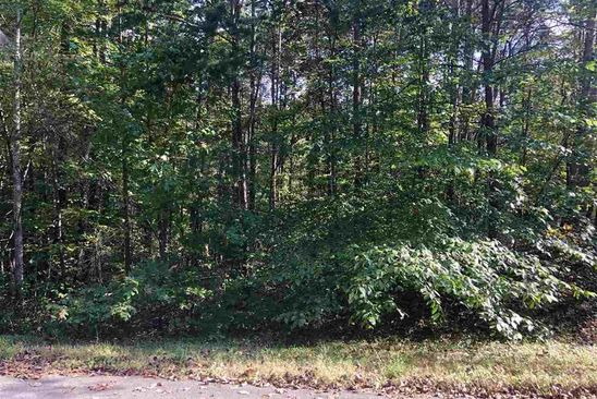 0 bed null bath Vacant Land at 516 Jefferson Dr Palmyra, VA, 22963 is for sale at 22k - google static map