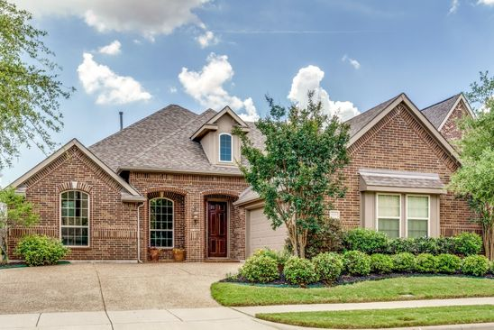 4 bed 4 bath Mobile / Manufactured at 5109 DUNSTER DR MCKINNEY, TX, 75070 is for sale at 400k - google static map