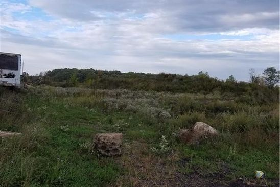null bed null bath Vacant Land at 00 Lockport Rd Cambria, NY, 14094 is for sale at 38k - google static map