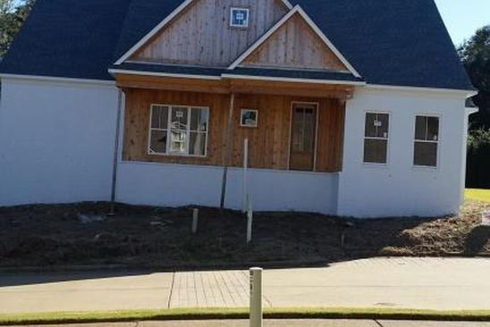 lake cormorant asian singles Find great foreclosure deals in lake cormorant, mississippi today thousands of foreclosure deals are available on realtystorecom.