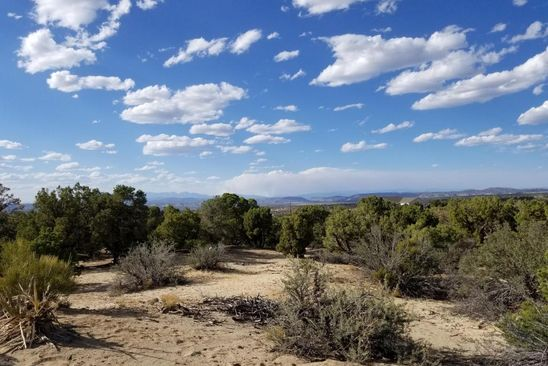 null bed null bath Vacant Land at 9 Road 2553 Aztec, NM, 87410 is for sale at 49k - google static map