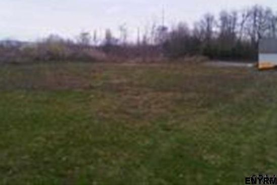 null bed null bath Vacant Land at 108 Freemans Bridge Rd Glenville, NY, 12302 is for sale at 349k - google static map