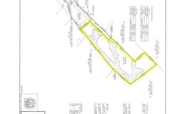 null bed null bath Vacant Land at 0 Sapphire Ln Kennebunk, ME, 04043 is for sale at 115k - google static map