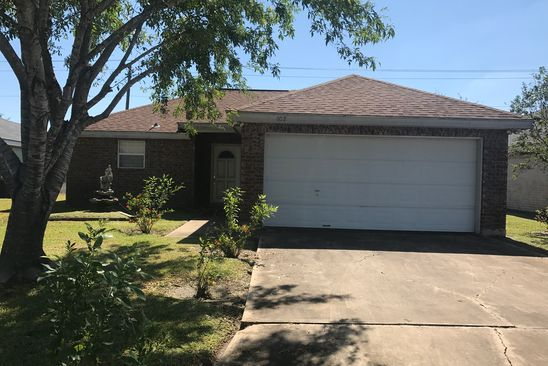 3 bed 2 bath Single Family at 602 MELANIE DR PHARR, TX, 78577 is for sale at 110k - google static map