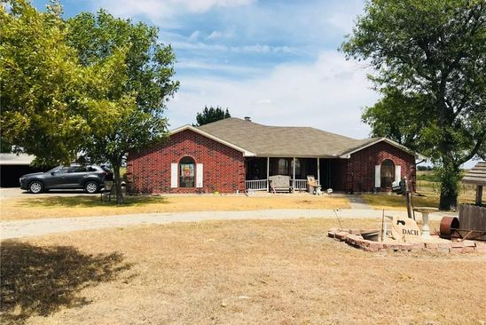 3 bed 2 bath Single Family at 240 Fm 1963 Spur Rosebud, TX, 76570 is for sale at 250k - google static map