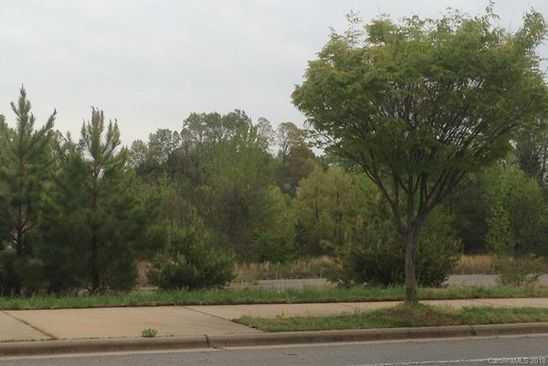 null bed null bath Vacant Land at 19810 Jetton Rd Cornelius, NC, 28031 is for sale at 235k - google static map