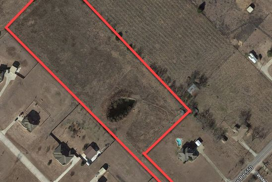 null bed null bath Vacant Land at E Fm Rockwall, TX, 75032 is for sale at 250k - google static map