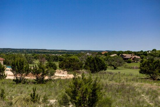 null bed null bath Vacant Land at 3341 Arrowhead Dr Kerrville, TX, 78028 is for sale at 69k - google static map