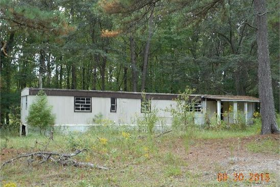 null bed null bath Vacant Land at 104 Bell Ter Temple, GA, 30179 is for sale at 15k - google static map