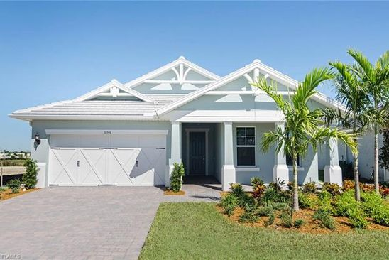 2 bed 2 bath Single Family at 10534 Jackson Square Dr Estero, FL, 33928 is for sale at 497k - google static map