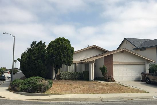 rowland heights mature singles Beautiful, single-story homes in the estate community of a rolling hillside of south rowland heights this former model home features many amenities such as a high ceiling double door.