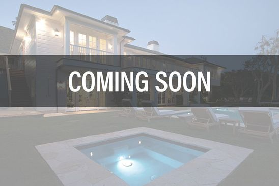 3 bed 4 bath Single Family at 113 INDIAN BEND DR AUSTIN, TX, 78734 is for sale at 535k - google static map