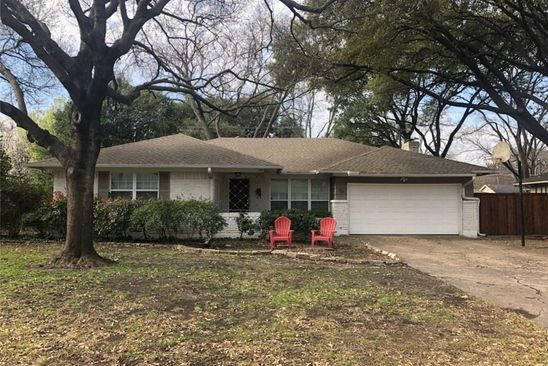 3 bed 2 bath Single Family at 731 Newberry Dr Richardson, TX, 75080 is for sale at 299k - google static map