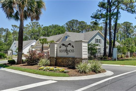 3 bed 3 bath Single Family at 9 Lavender Cir Hilton Head Island, SC, 29926 is for sale at 534k - google static map