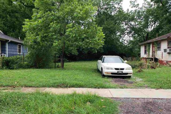 null bed null bath Vacant Land at 1507 19th St Birmingham, AL, 35218 is for sale at 7k - google static map
