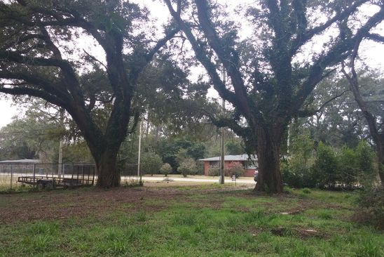 null bed null bath Vacant Land at 1418 N P ST PENSACOLA, FL, 32505 is for sale at 13k - google static map