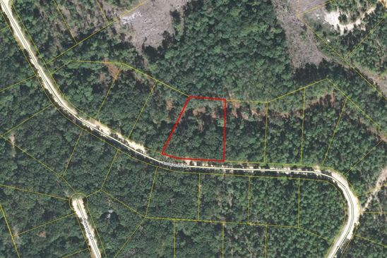 null bed null bath Vacant Land at 00 Anderson Dr Alford, FL, 32420 is for sale at 5k - google static map