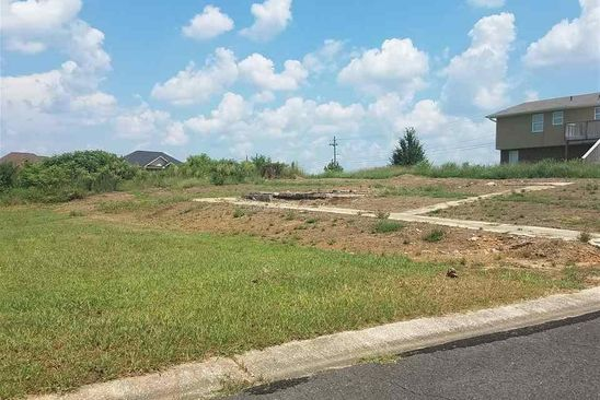 3 bed null bath Vacant Land at 1532 CHAUCER ST BIRMINGHAM, AL, 35214 is for sale at 13k - google static map