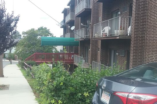 1 bed 1 bath Condo at 10 FRANKLIN AVE REVERE, MA, 02151 is for sale at 298k - google static map