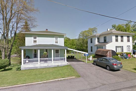 3 bed 1 bath Single Family at 1385 MILLBURN DR CONKLIN, NY, 13748 is for sale at 60k - google static map
