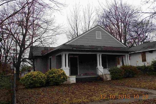 3 bed 1 bath Single Family at 2809 29th Pl W Birmingham, AL, 35208 is for sale at 45k - google static map