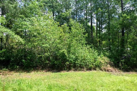 null bed null bath Vacant Land at 0 Harry Hagan Pembroke, GA, 31321 is for sale at 20k - google static map