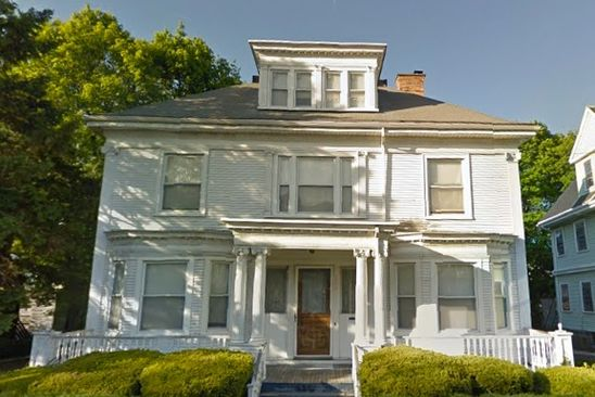 8 bed 3 bath Single Family at Undisclosed Address Boston, MA, 02121 is for sale at 450k - google static map