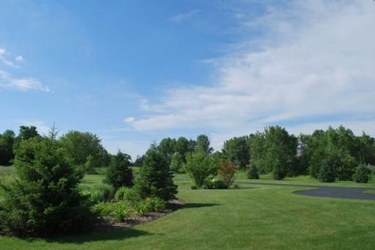 0 bed null bath Vacant Land at  Normandy Glen Ct Wayne, IL, 60184 is for sale at 475k - google static map