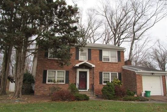 3 bed 3 bath Single Family at 48 ORIOLE ST PEARL RIVER, NY, 10965 is for sale at 325k - google static map