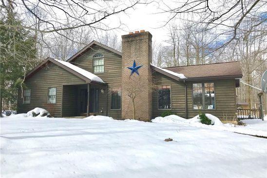 9320 Miller Rd, Cranesville, PA 16410 | RealEstate com