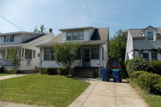 5 bed 2 bath Single Family at 154 Springville Ave Amherst, NY, 14226 is for sale at 150k - google static map