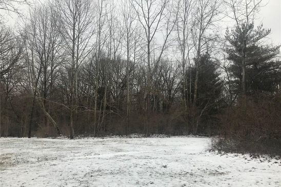 null bed null bath Vacant Land at 5917 Smock St Indianapolis, IN, 46227 is for sale at 50k - google static map