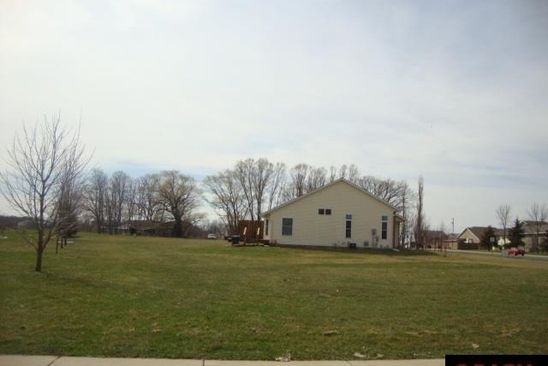 null bed null bath Vacant Land at 101 & 103 Tanager Rd Mankato, MN, 56001 is for sale at 62k - google static map