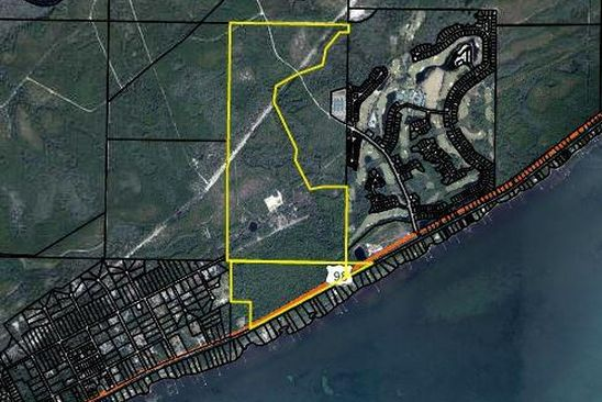 null bed null bath Vacant Land at 0000 High Way Carrabelle, FL, 32323 is for sale at 23.00m - google static map
