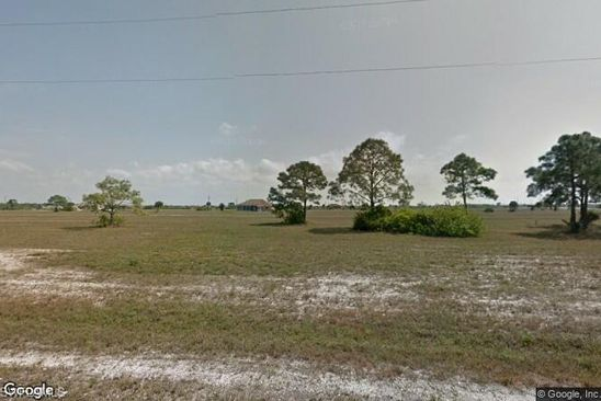 null bed null bath Vacant Land at 3814 NW 44th Pl Cape Coral, FL, 33993 is for sale at 15k - google static map