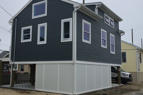 2 bed 1 bath Single Family at 21 E BAYBERRY WAY LAVALLETTE, NJ, 08735 is for sale at 499k - google static map