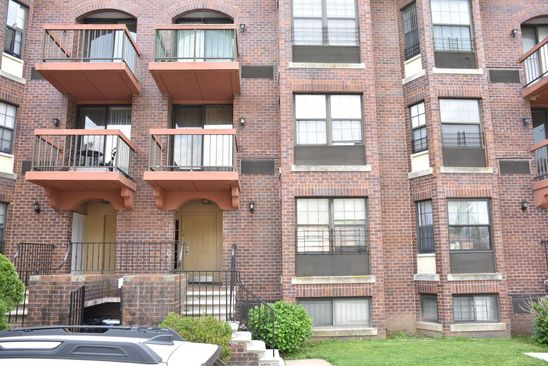 2 bed 5 bath Condo at 7114 164th St Fresh Meadows, NY, 11365 is for sale at 659k - google static map