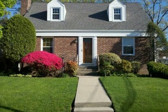 4 bed 3 bath Single Family at 1308 Admiral Ln Uniondale, NY, 11553 is for sale at 500k - google static map