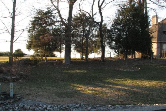 null bed null bath Vacant Land at  Sikwa Tr Vonore, TN, 37885 is for sale at 28k - google static map