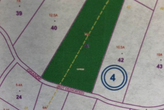 null bed null bath Vacant Land at  Grande View Dr Schuyler, NY, 13440 is for sale at 30k - google static map