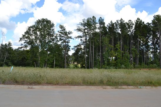 null bed null bath Vacant Land at 3402 Oak Hill Trl Longview, TX, 75604 is for sale at 99k - google static map
