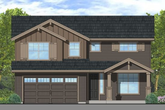 5 bed 3 bath Single Family at 1201 E Vintage St Newberg, OR, 97132 is for sale at 658k - google static map