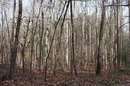 null bed null bath Vacant Land at 0 Heritage Oaks Dr Kannapolis, NC, 28023 is for sale at 2.20m - google static map