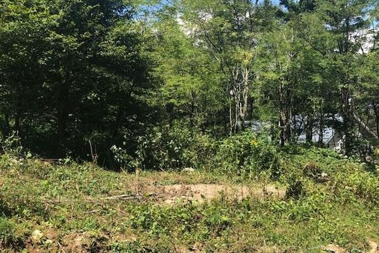 null bed null bath Vacant Land at  Fire Tower Rd Boone, NC, 28607 is for sale at 21k - google static map