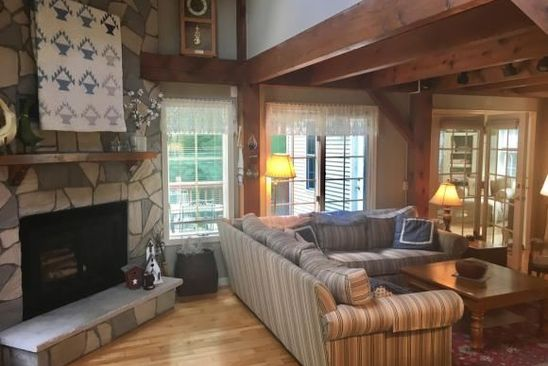 4 Bed 3 Bath Single Family At 5 CRESTWOOD RD OWEGO, NY, 13827 Is