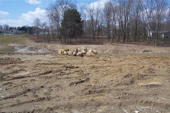 null bed null bath Vacant Land at 181 Hawkins Ln Columbiana, OH, 44408 is for sale at 32k - google static map