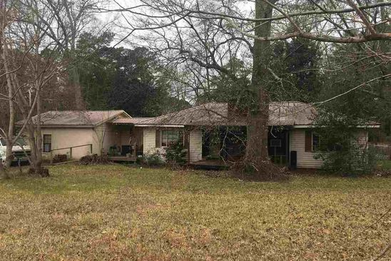 0 bed null bath Multi Family at 3647 TERRY RD JACKSON, MS, 39212 is for sale at 47k - google static map