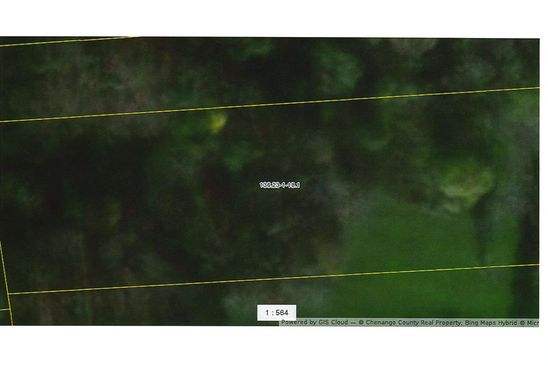 0 bed null bath Vacant Land at  Canasawacta St Norwich, NY, 13815 is for sale at 30k - google static map